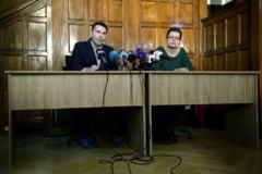 CSM sesizeaza Inspectia Judiciara: Scurgeri de informatii din sectia Adinei Florea, in spatiul public a aparut declaratia denuntatorului lui Dragnea