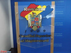 CSM sesizeaza Inspectia Judiciara pentru un nou caz de viol
