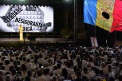 CSM spune ca la mitingul PSD s-a incalcat grav independenta Justitiei, iar Dragnea a facut presiuni la Antena3