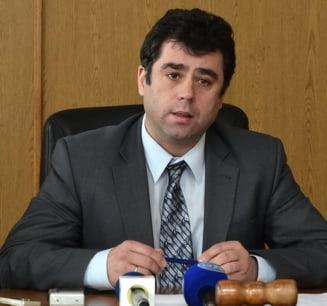 CSM va cere desfiintarea tribunalelor militare: Este inadmisibil!