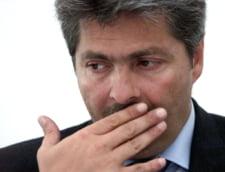 CSM verifica mai multi procurori care l-au anchetat pe Sorin Ovidiu Vintu