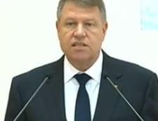 "CSM vrea sa deconspire ""acoperitii"" din Justitie. Ce spune Iohannis (Video)"