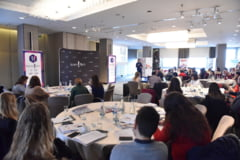 CSR Overview 2018 - o retrospectiva despre responsabilitatea sociala si practicile de sustenabilitate in Romania