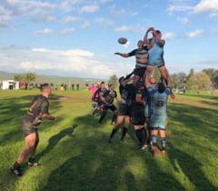 CSS Barlad joaca finala Campionatului National de rugby U18