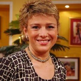 Ca deputat Teo Trandafir va castiga cei mai putini bani din cariera ei