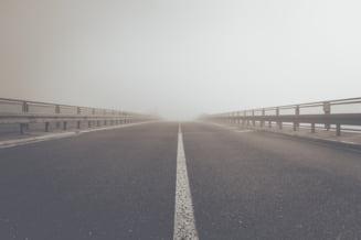 Ca si Dancila, liberalii vor Autostrada Comarnic-Brasov in PPP. Doar ca propun alt traseu si cer bani europeni