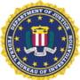 Ca si cum ar fi murit la datorie, mai multi angajati FBI si-au pus pe Facebook poza cu seful concediat