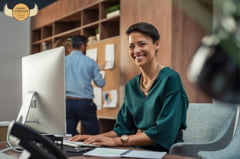 Cabinet Lichidator - solutii optime pentru antreprenori