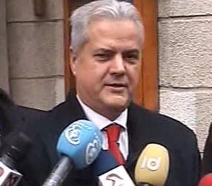 Cabinetul Nastase, in topul guvernelor neconstitutionale