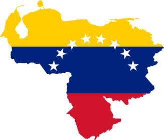 Cacealmaua lui Maduro? Moscova neaga ca banii din petrol ai Venezuelei sunt intr-un cont rusesc - UPDATE