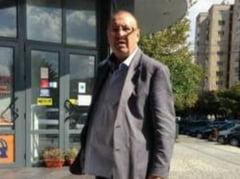 Cadavrul interlopului Saceanu, furat din spital de rude. Politistii au demarat o ancheta