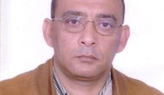 Cadavrul unui sirian gasit in portbagaj: Sotia si amantul au recunoscut crima