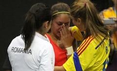 Cadere abrupta pentru o romanca in clasamentul WTA dupa eliminarea de la Roland Garros - pierde 39 de locuri