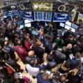 Caderea burselor a sters 114 miliarde de dolari din conturile celor mai bogati oameni din lume