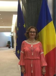 """Cadou minunat, de Sfantul Nicolae, pentru romanii din Serbia: donatia Mariei Grapini a adus """"Lumina"""" in Voivodina!"""