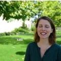 Cadoul Ambasadei americane la Bucuresti pentru romani (Video)
