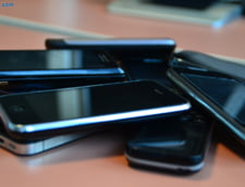 Cadouri de Craciun: Cele mai bune oferte la smartphone-uri