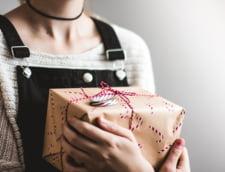 Cadouri de sarbatori: Ce alegi pentru adolescentul tau?