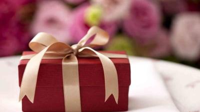 Cadourile pentru copii, marea provocare a adulților - FunFox vă ajută