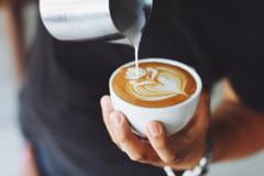 Cafea proaspat prajita sau specialitatile cu cafea? Care este solutia potrivita?
