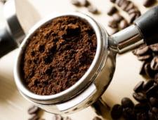 Cafeaua ar putea deveni o raritate in urmatorii 3 ani