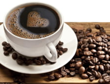 Cafeaua boabe - o alternativa tot mai preferata de consumatori