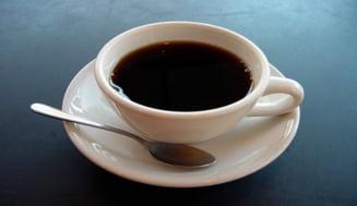 Cafeaua care promite sa faca minuni pentru corpul tau (Video)