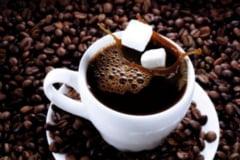 Cafeaua poate interactiona cu unele medicamente