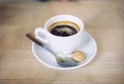 Cafeaua si inlocuitorii ei