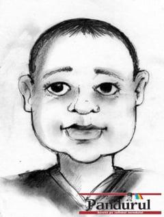 Cainele Marco, salvatorul unui copil autist, disparut de acasa