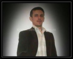 Calarasi/Tanarul decedat in accidentul de pe strada Flacara va fi inmormantat vineri