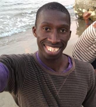 Calatoria fascinanta a unui migrant, din Senegal in Spania, povestita in fotografii pe Instagram