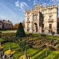 Calatorie in Spania - de ce sa alegi Vitoria (Galerie foto)
