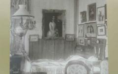 Calatorie in secolul XX. Expozitie inedita cu Bucurestiul de altadata la Oltenita
