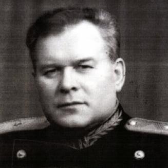 Calaul lui Stalin: Cel mai mare ucigas din istorie - Documentar