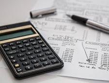 Calcule exclusive privind sumele din Pilonul II. Varsta de pensionare vine cu zeci de mii de euro in cont pentru fiecare roman