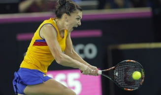 Calcule in clasamentul WTA: Ce se intampla cu Halep, Begu si Niculescu dupa prima saptamana la Miami