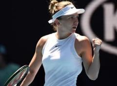 Calcule in clasamentul WTA: Simona Halep, aproape sigura de locul 2