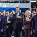 Calcule inainte de congresul PNL. Ce lider important ar putea sa paraseasca tabara lui Ludovic Orban