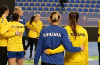 Calcule infernale. Nationala Romaniei, la o victorie de Olimpiada. La ce ora e meciul decisiv si unde poate fi vazut
