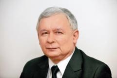Calculul lui Kaczynski a dat roade