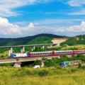 Calea fără sfârșit a trenului plin cu copii plecat din Mangalia. A fost blocat opt ore în câmp, apoi a rămas fără frâne într-o pădure. După alte trei ore și două locomotive stricate, a pornit din nou