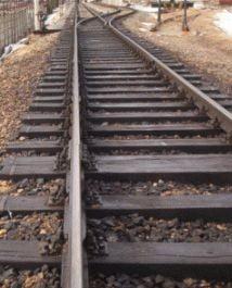 Calea ferata Bucuresti Nord - Baneasa - Pantelimon, finalizata