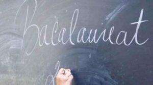Calendar BACALAUREAT 2021: Primele probe incep in luna IUNIE, cu evaluarea competentelor lingvistice