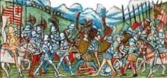 Calendarul zilei: Istoria zilei de 17 octombrie