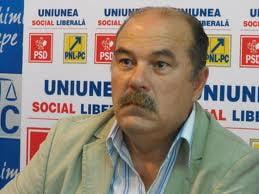 Calimente: Antonescu are sprijin unanim in PNL, nu e rascoala in masa (Video)