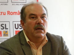 Calimente (PNL): Sa-l suspendam pe Basescu daca respinge procurorii de 2 ori