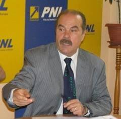 Calimente (PNL), atac dur la Ponta si protestatarii anti-Rosia Montana Interviu