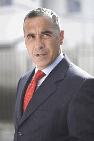 Calin Georgescu: Poporul roman va dainui, criza e provocata de trufie si lacomie - Interviu