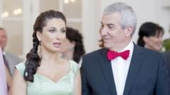 Calin Popescu Tariceanu, la a cincea nunta - unde va avea loc